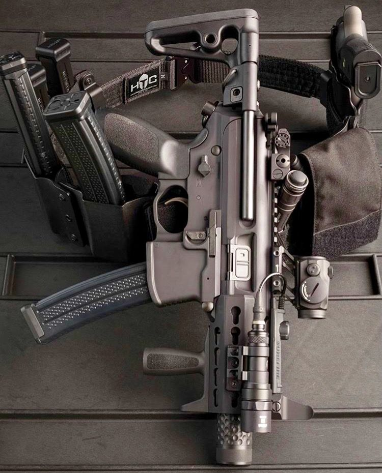 Pin by RAE Industries on uzi submachine gun   Guns