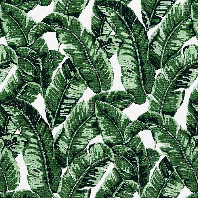 Biscayne Green Sunbrella® Performance Fabric by the Yard