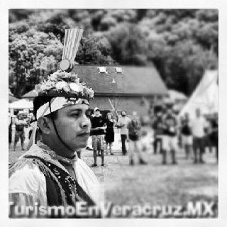 Cultura totonaca, protagonista del Festival of Native People 2012 http://www.turismoenveracruz.mx/2012/07/cultura-totonaca-protagonista-del-festival-of-native-people-2012/ #Veracruz