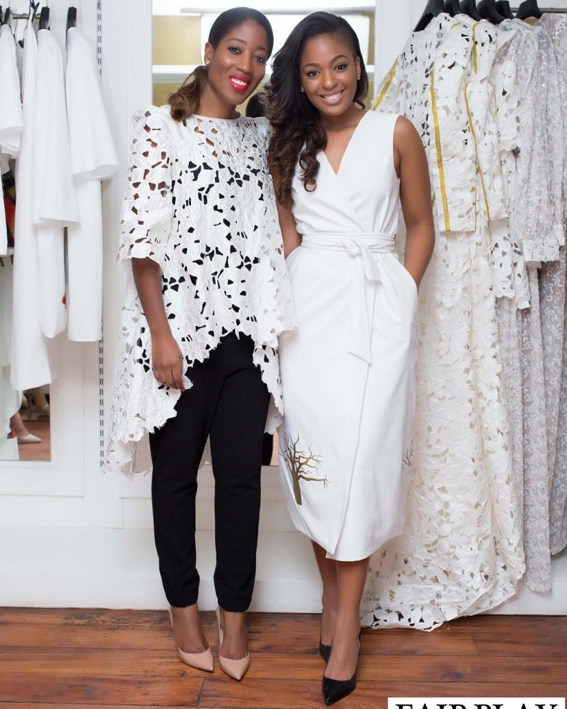 African wedding dresses for guests  Exceptional Wedding Guests Outfits You Would Definitely Love