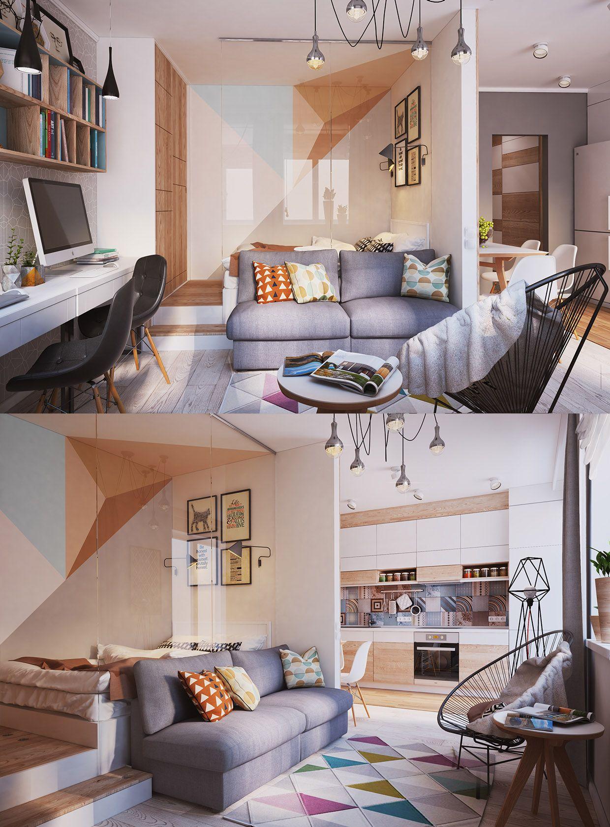 Home Designing Ideas | Mondean