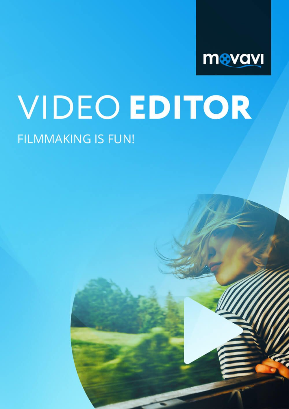 Pin On Movavi Video Editor