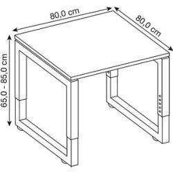 Schreibtische & Arbeitstische #interiordesigntips