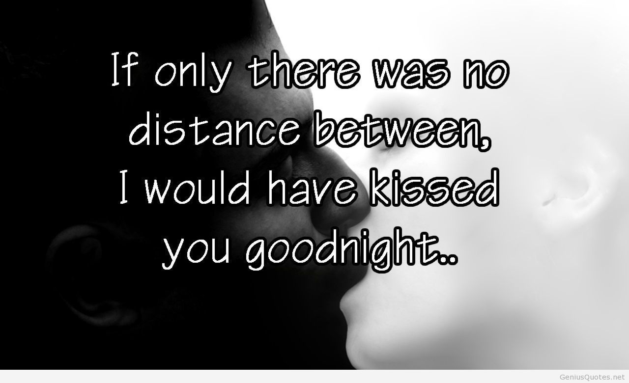 Best 50 Distance Love Quotes For True Loves Love Quotes For Her Distance Love Quotes Long Distance Love Quotes