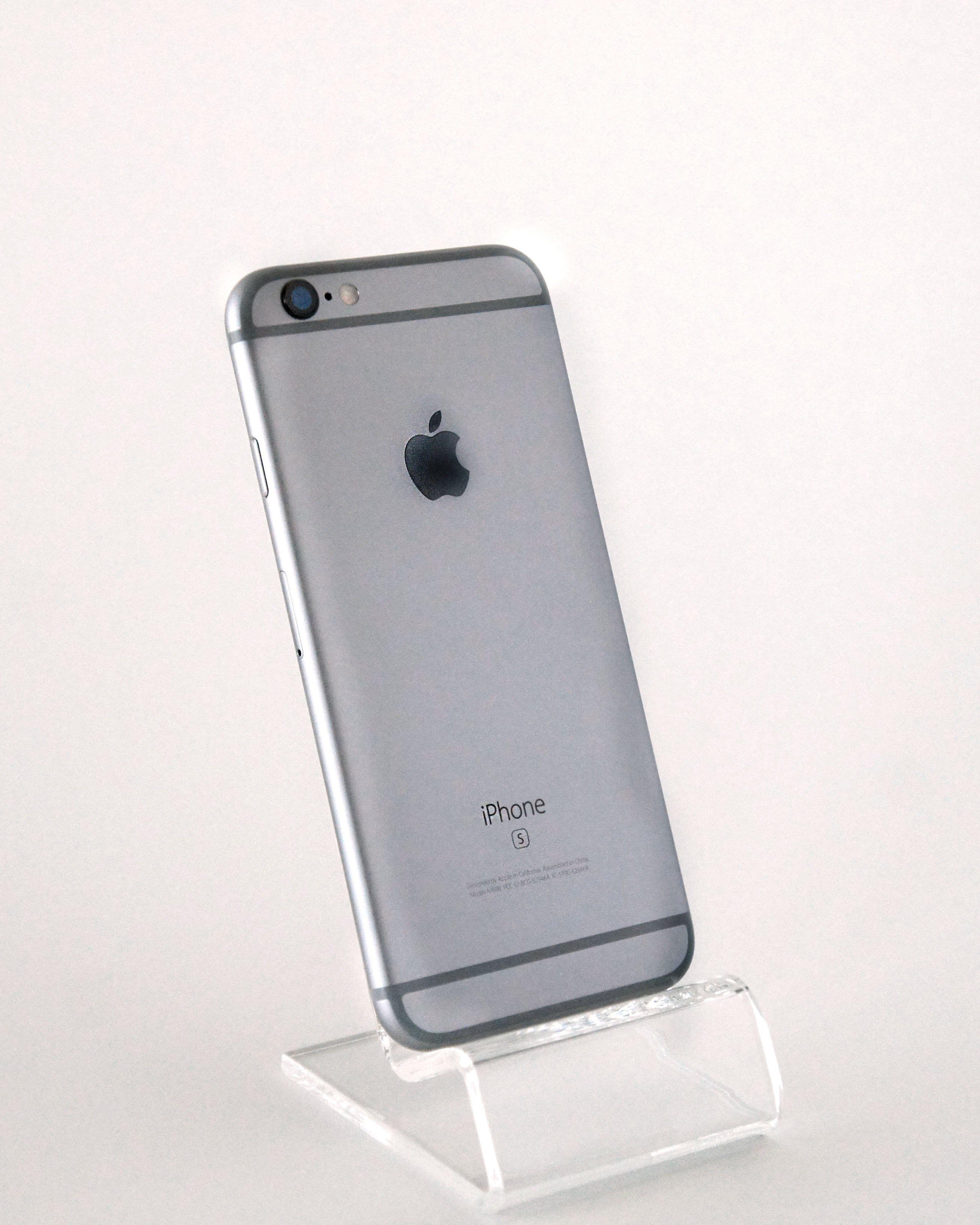 ab70d363b3 iPhone 6s Plus #phones #ix #phone #iphonex #apple #i8 #cashpanda  #usedphones #deals #iphone8