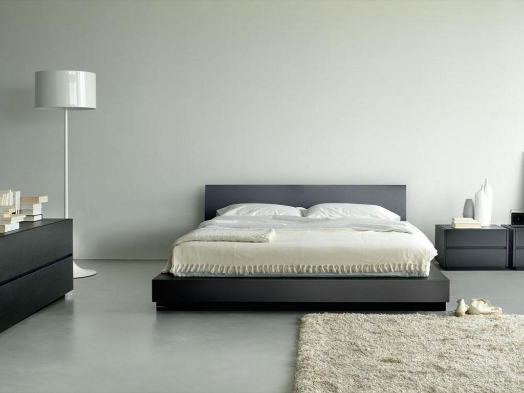 boston bedroom furniture set - interior bedroom paint ideas check