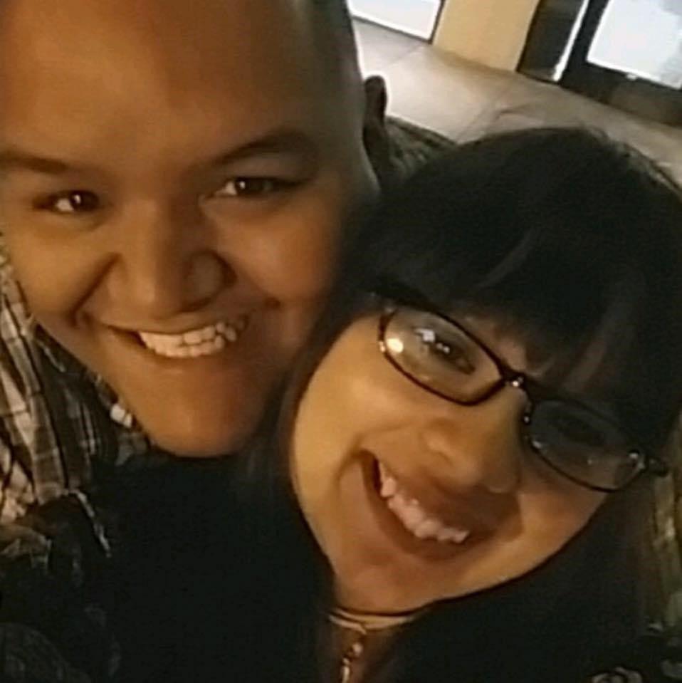 Interracial relationships blog