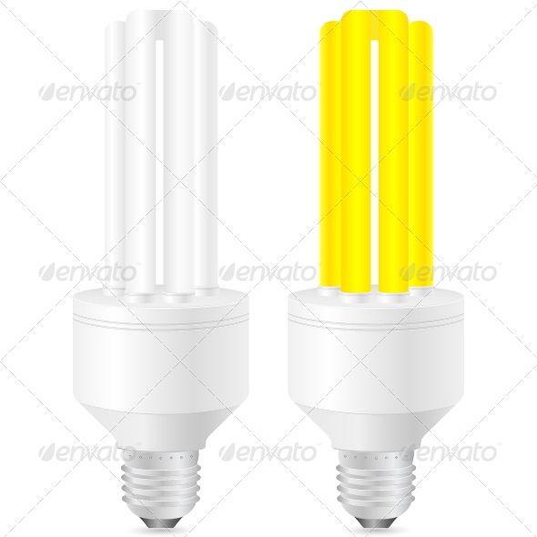 Energy Saving Light Bulb Energy Saving Light Bulbs Light Bulb Save Energy