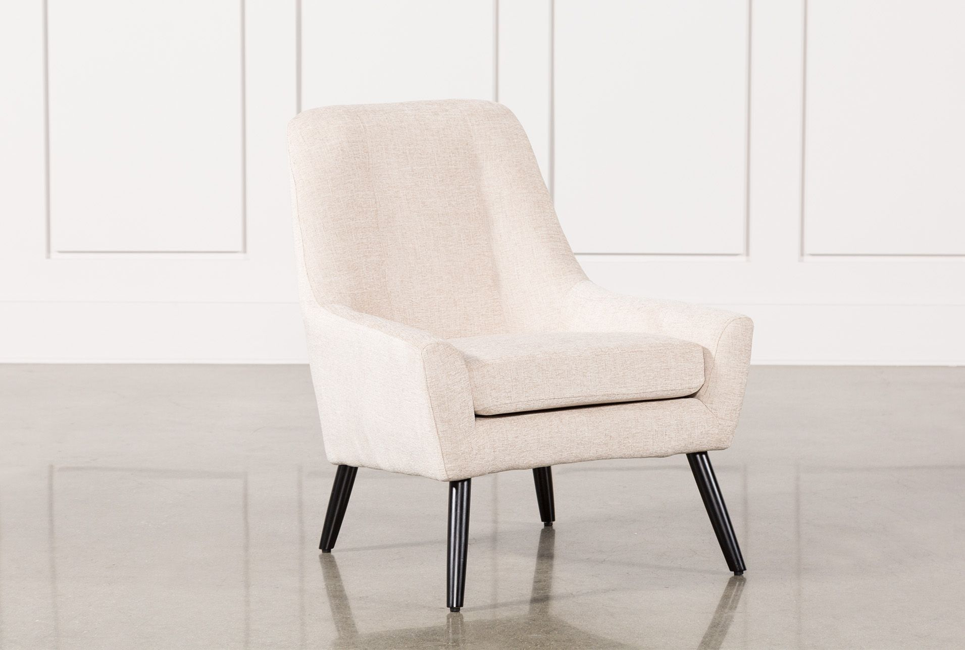 Bianca Natural Accent Chair Accent Chairs Furniture Chair