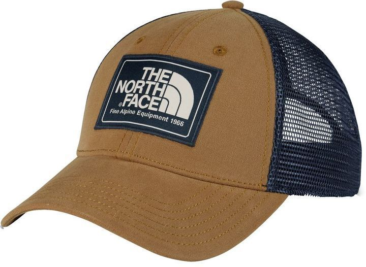 78b9434338db4a The North Face Mudder Trucker Hat - Men's in 2019   Products   Hats ...