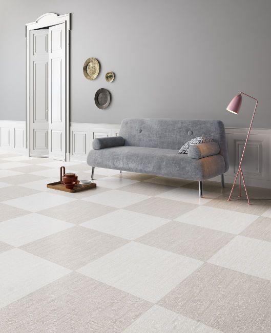 Ceramica Sant'Agostino - CERAMIC FLOOR & WALL TILES # Digitalart available at www.naturaltile.com.au