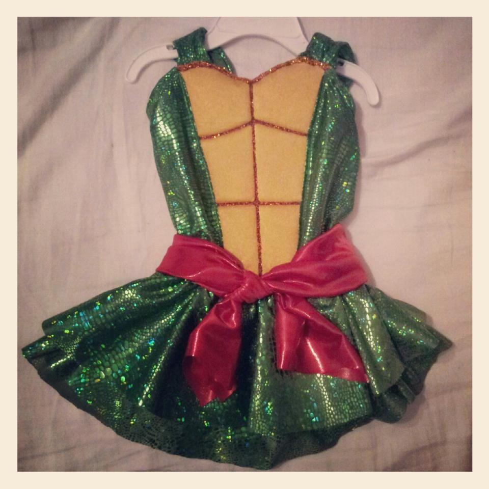 diy animal costume diy my sparkley tmnt toddler mutant ninja turtle costume - Teenage Mutant Ninja Turtles Halloween Costumes For Kids