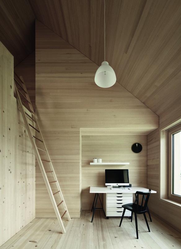 Dekor Für Innenarchitektur Architekten Für Kleine Häuser