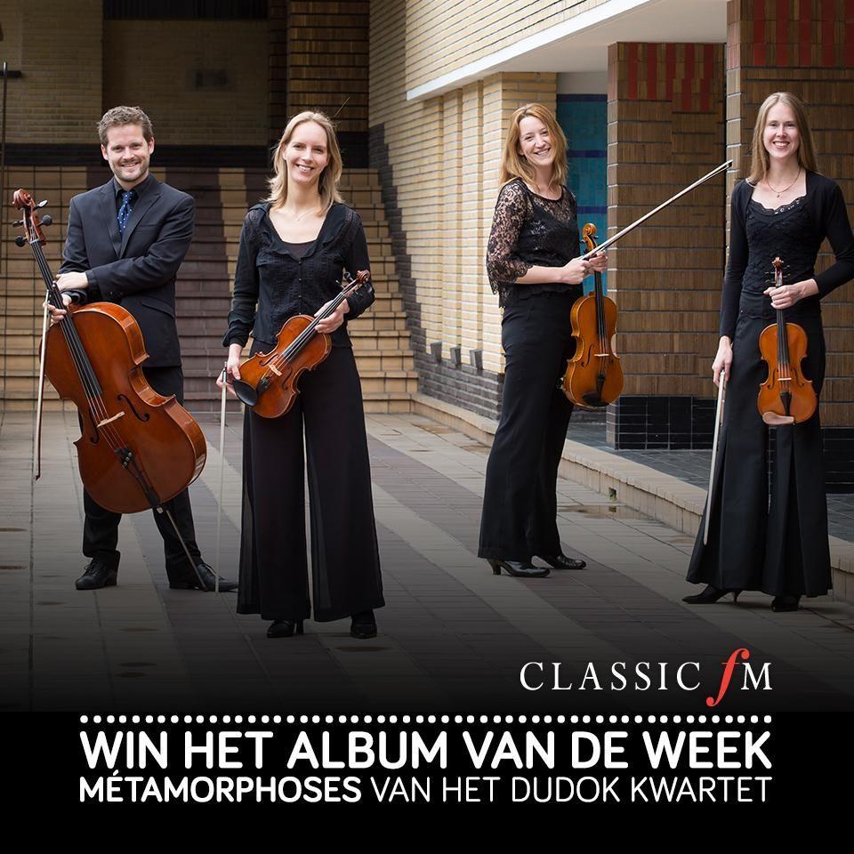 Classic FM Nederland (@classicfmnl)   Twitter