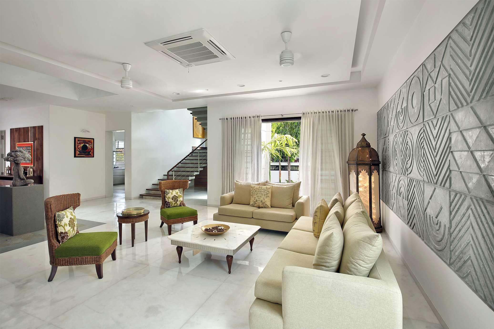 Home interior designers in chennai pin lisääjältä ruchi puri taulussa beau duecor  pinterest