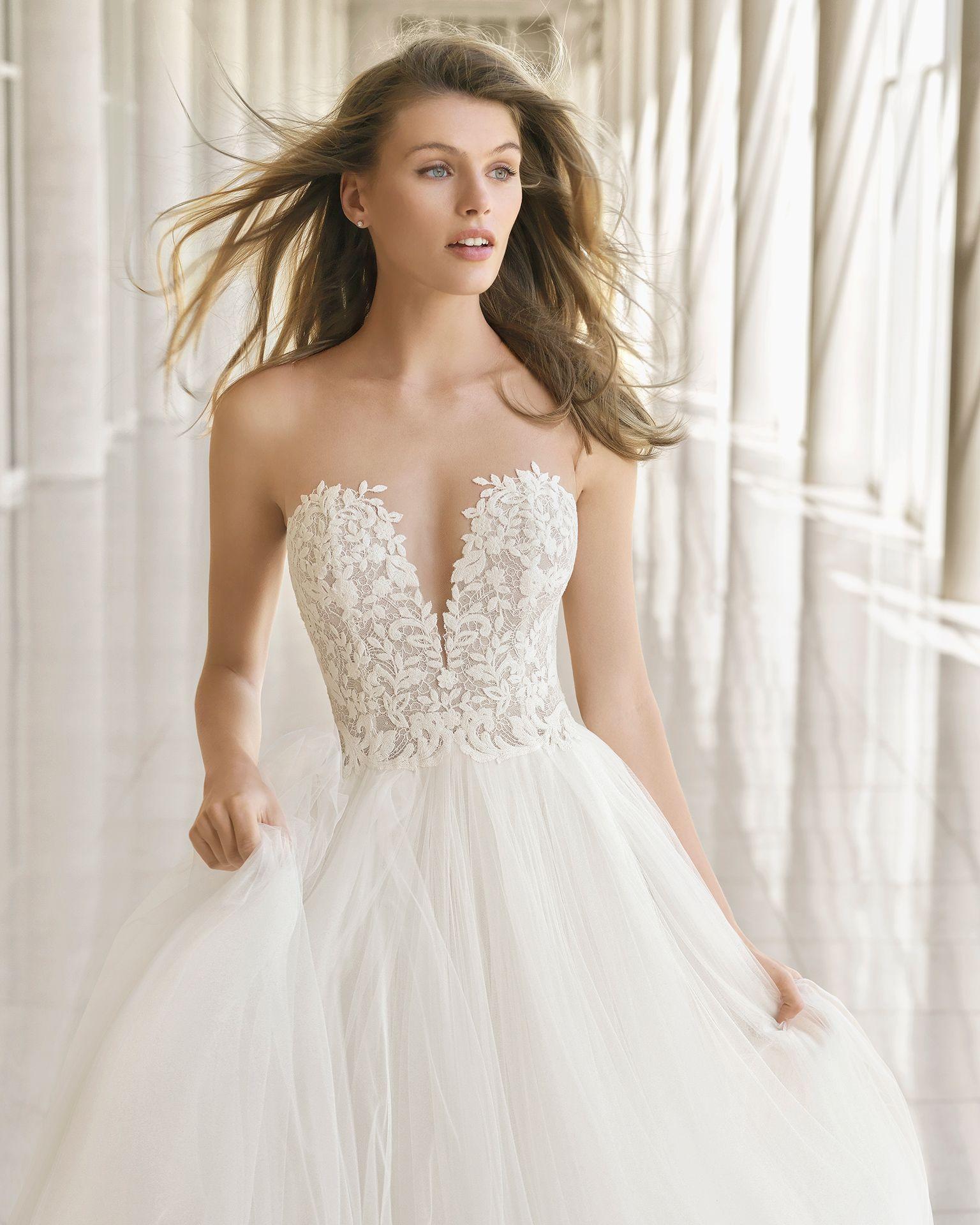 2018_POETA_ROSA_CLARA_COUTURE_2.jpg (1536×1920) | Wedding dress2 ...