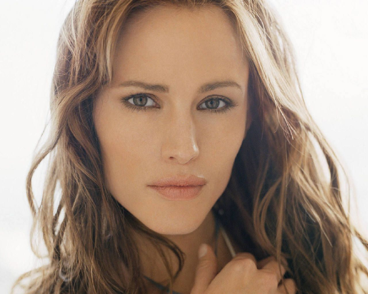 Jennifer garner jennifer garner pinterest sexy beautiful and