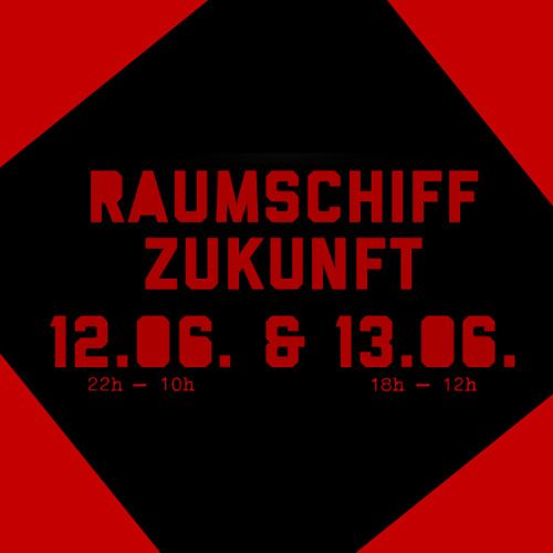 Fuchsberg@MenschMeier 13.06.15 by Fuchsberg on SoundCloud
