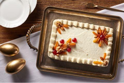 Ciastka Czekoladowe Z Zurawina I Orzechami Wloskimi Przepis Recipe Food Desserts Eat