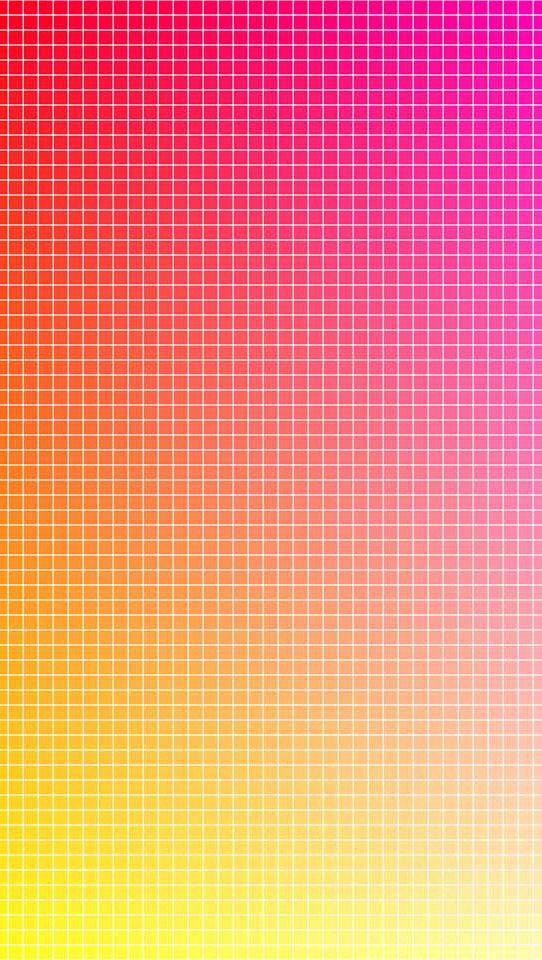 Phone Wallpaper S, Color, Shadow, Backgrounds ️, Mooie Achtergronden