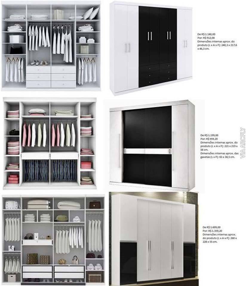 Standard wardrobe closet design guidelines lÜkanduksed pinterest