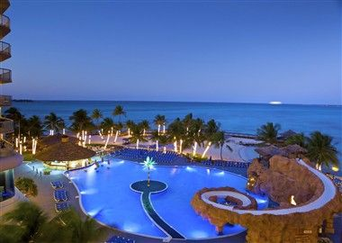 Wyndham nassau bahamas resort and casino crystal palace red wind casino employment