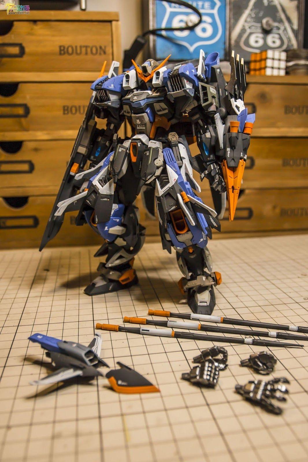 201009y9h7b4ftm9h66x6z.jpg 1,066×1,600ピクセル Gundam toys
