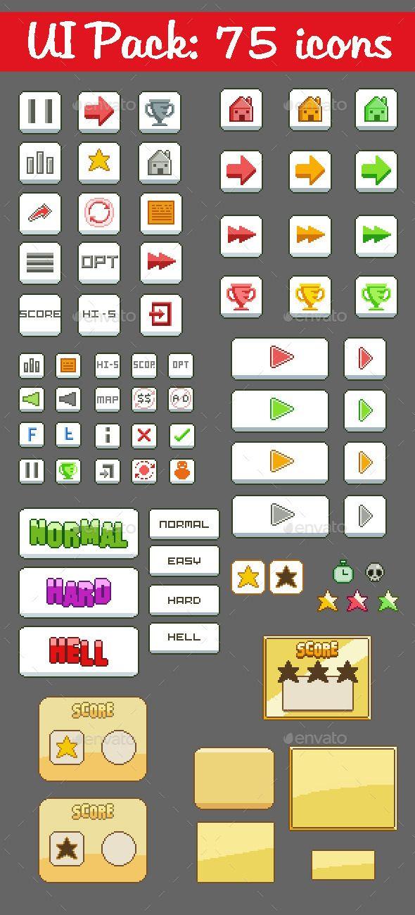 Freebie Jellycons iOS 8 App Icon Set App icon, Icons