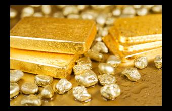 Goldseiten De Gold