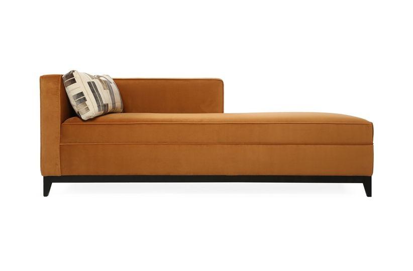 Photo of BB-CHS-M-NA-0001 – Chaise Longues – The Sofa & Chair Company