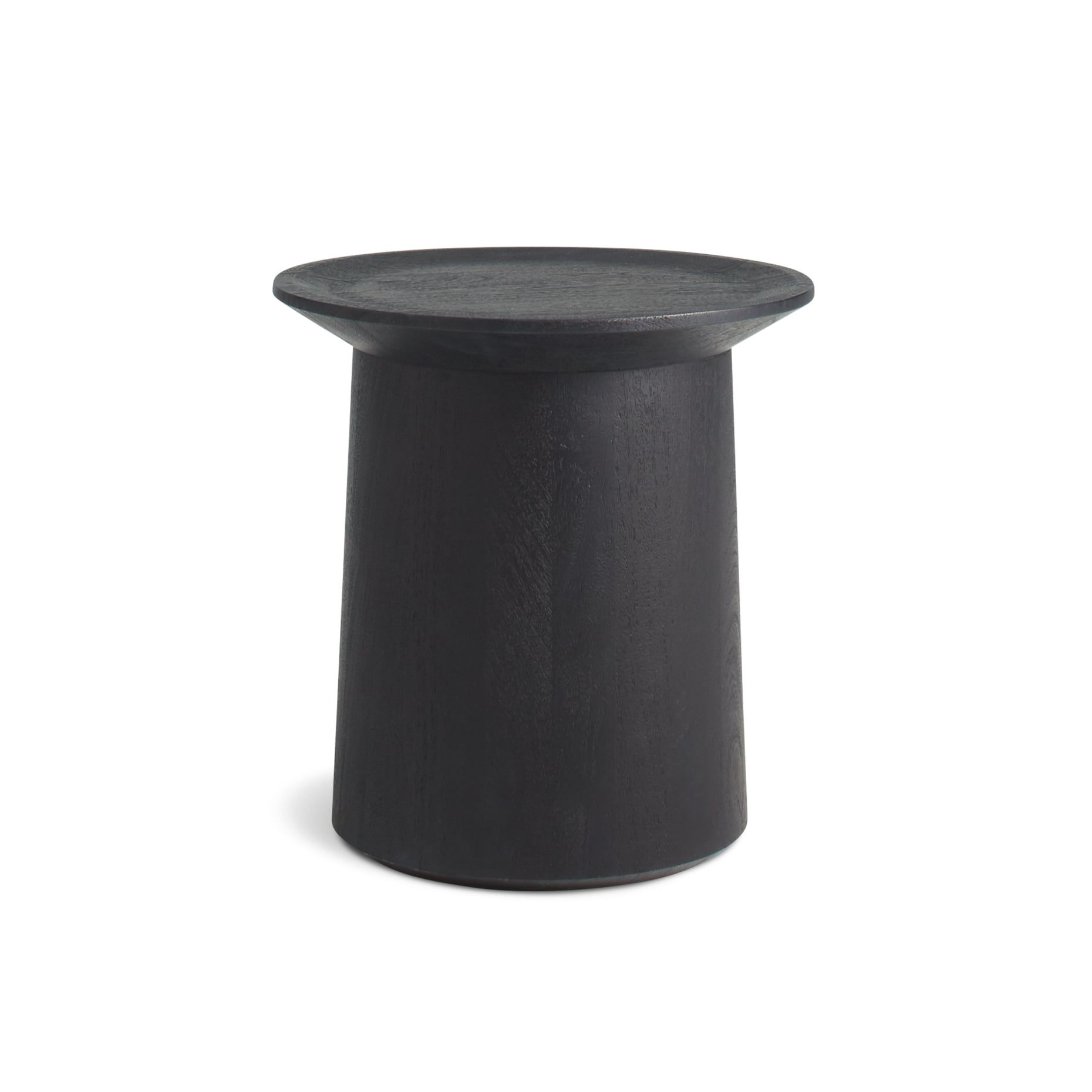 Best Coco Low Side Table Black Side Table Modern Side Table 400 x 300