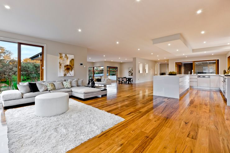 lounge room timber floors - Google Search | lounge room ...