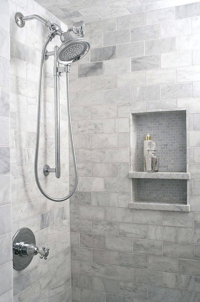 gray-shower-tile-ideas-best-shower-tile-designs-ideas-on-shower