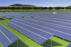 Wolverine To Add Largest Solar Array In Northern Michigan Solar Solar News Northern Michigan