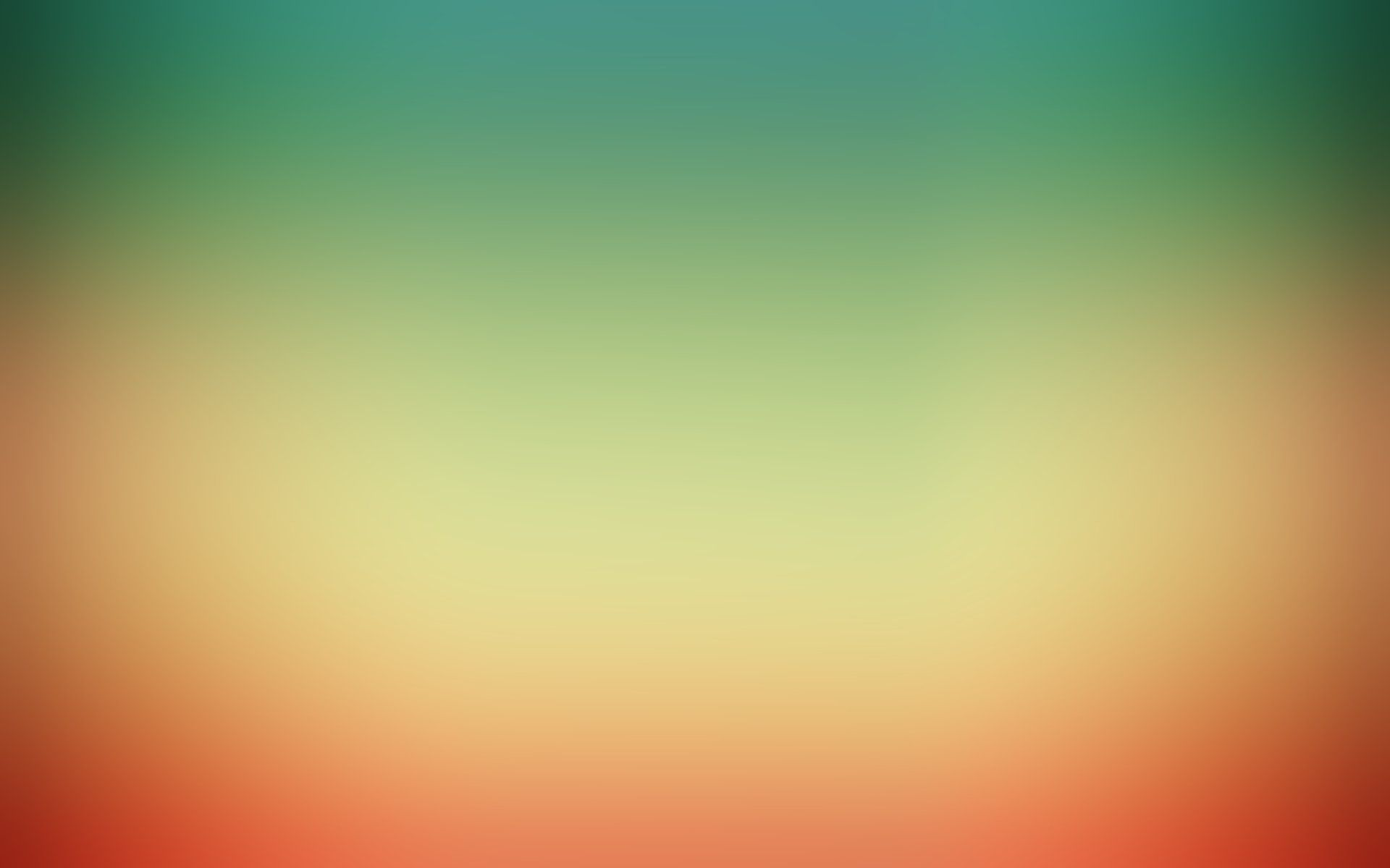 Abstract Wallpapers Imagepages Blank Images Jpg 19 10