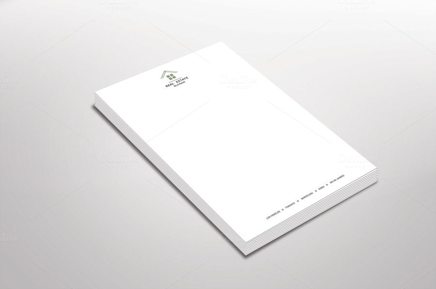 It's a Freshco Letterhead Template Design. Details: 300 DPI, CMYK Color Mode, Print Ready File, Well Customized Layered PSD File, Size: A4 Size(8.27×11.69), Support: 1 help file. Font Used : Myriad Pro: Default(System Font). You can download from here: http://store1.adobe.com/cfusion/store/html/index.cfm?store=OLS-US&event=displayFontPackage&code=1706 Thanks to purchase Freshco Letterhead Template Design.