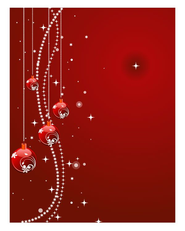 33+ Christmas clipart backgrounds free information