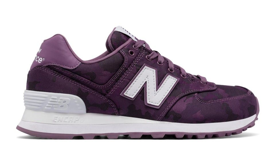 online store well known stable quality Pin on new balance