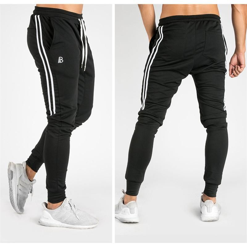 Mens GYM legend Zip Hoodie Jogging Pant Tracksuit Gym Wear Muscle Fit s-xxl