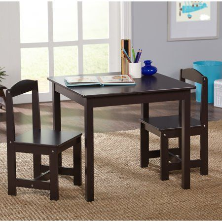 b813d6054aa6 TMS Hayden Kids 3-Piece Table and Chair Set