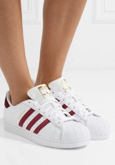 528d5840541195 A selection of the latest Adidas Footwear that we all love.