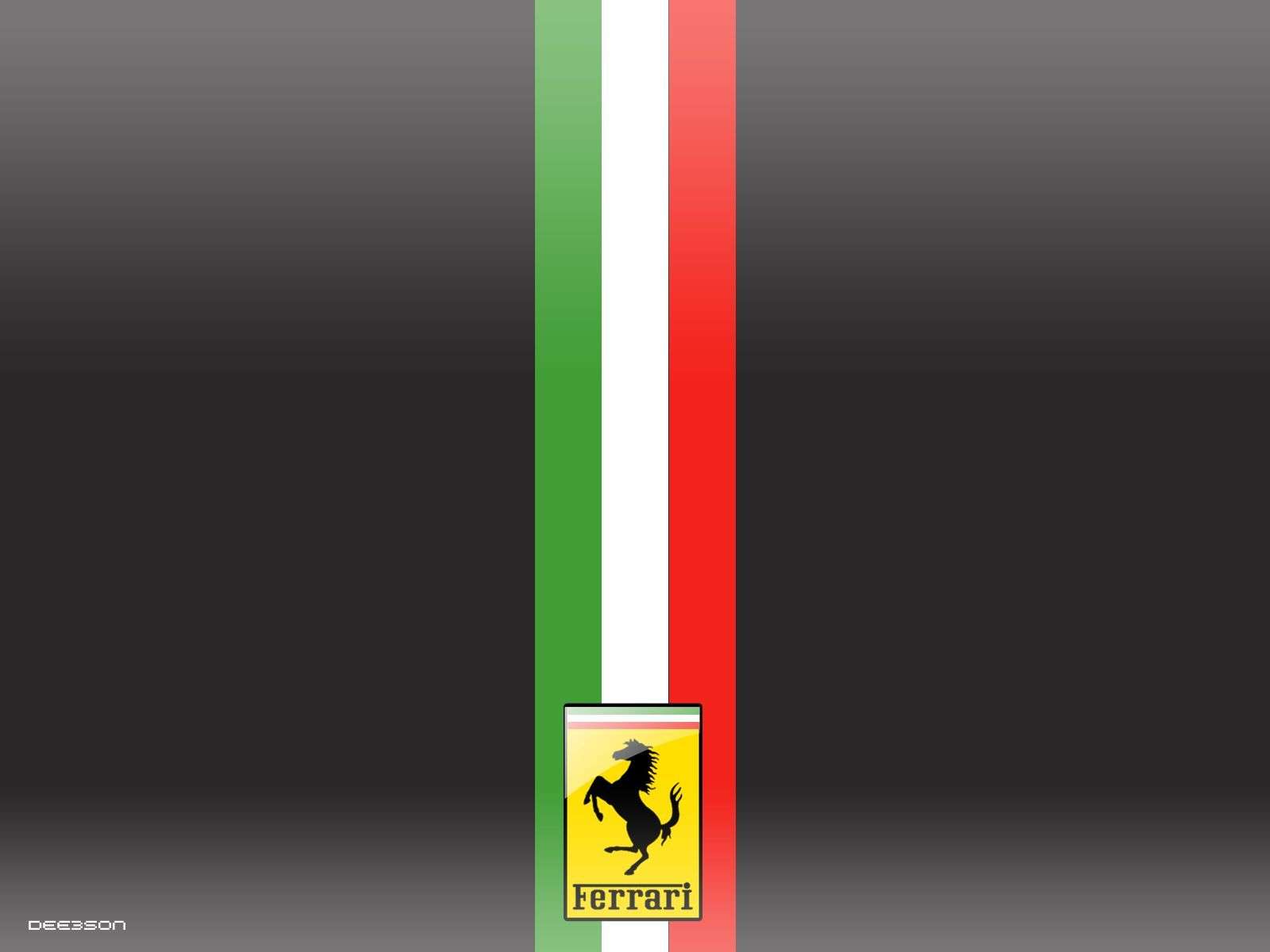 Best Downloads Of HD Wallpapers Ferrari wallpapers Pinterest