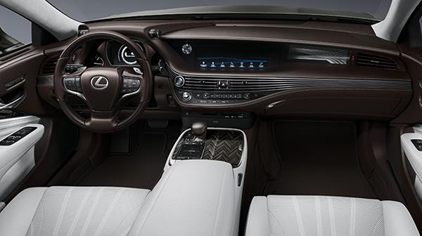 2020 Lexus Ls 500 Price Review Release Date Specs 2020 Lexus Lexus Ls Lexus Car Buying Guide