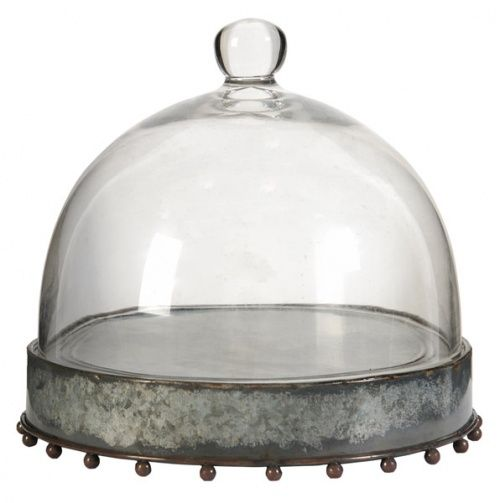 Cake Stand - Harvest Home - Events