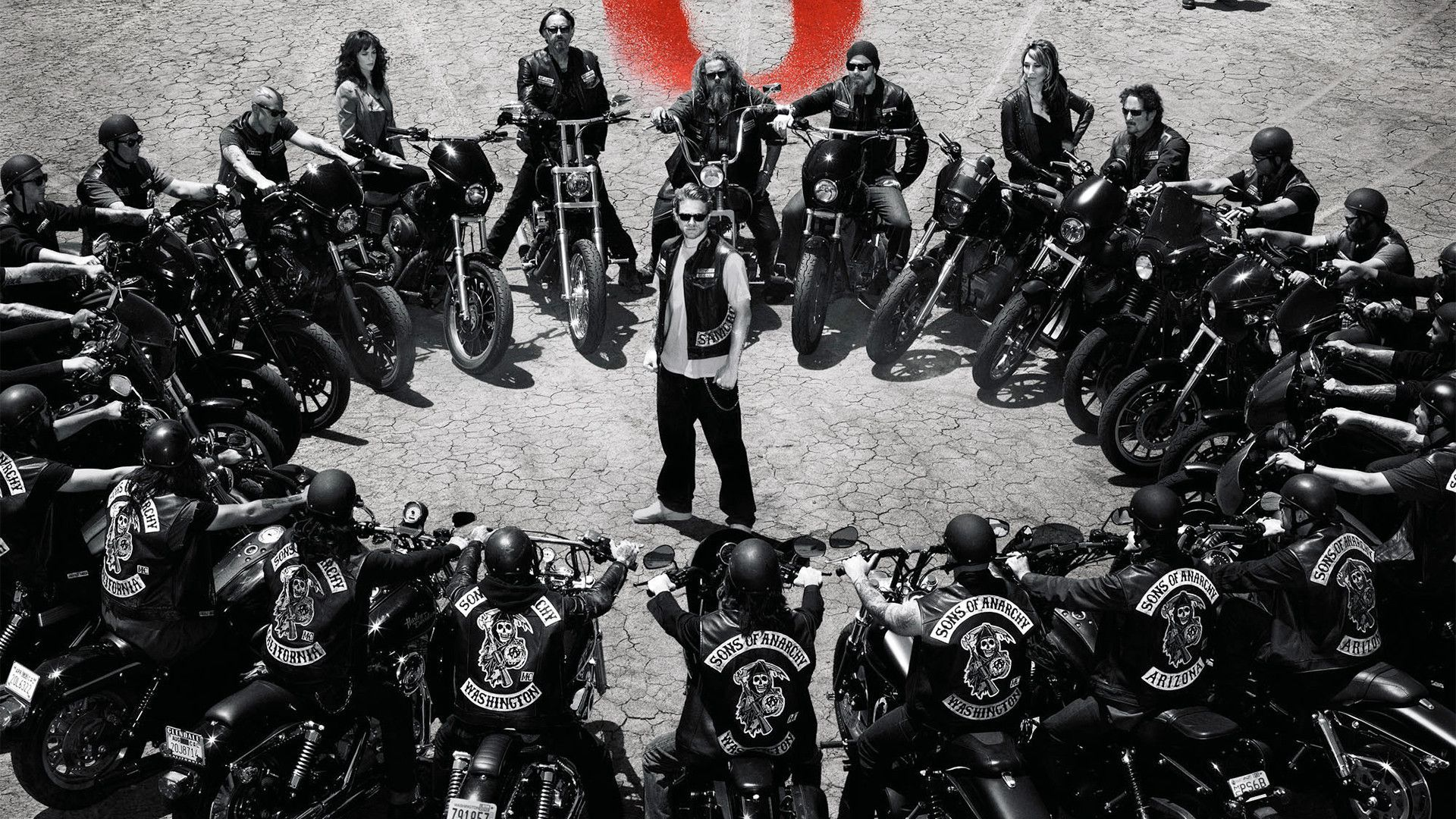 Sons Of Anarchy Hd Wallpapers Hd Wallpapers Sons Of Anarchy