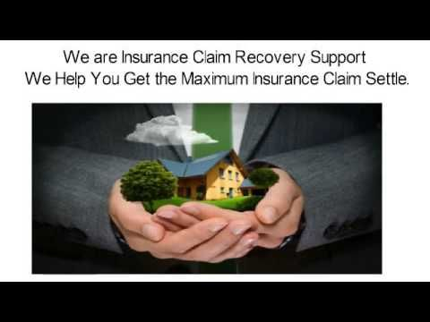 Pin By Lora Smith On Business Finance Recovery Finance Fight