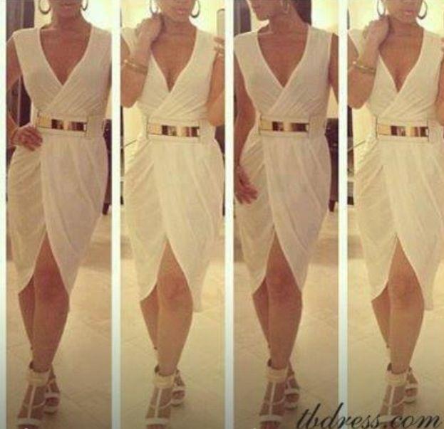 Stylish Eve Sexy Dresses