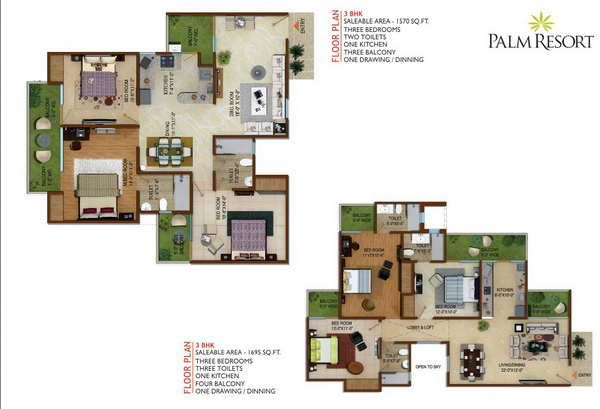 593f1c4ac359461bf229b11884add46f Floor Plan Software On How To Create 3d Floor Plans