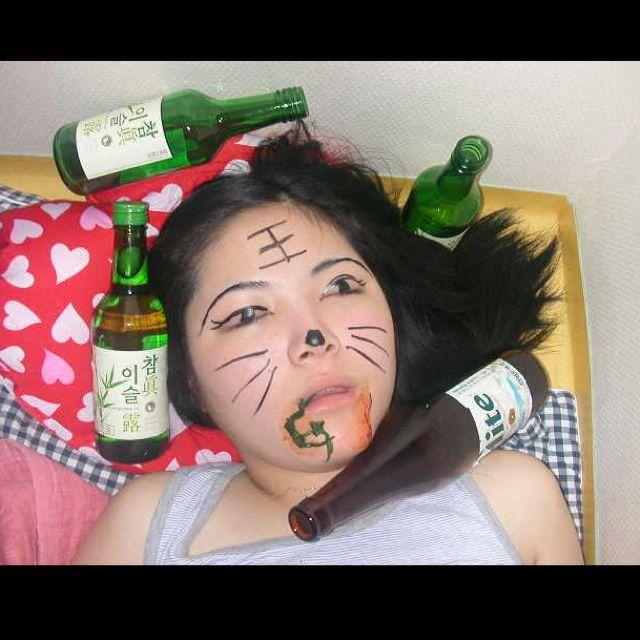 asian-drunk-girls-amateur-anal-lesbian