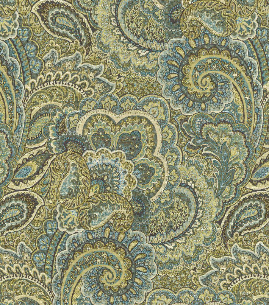 Sea Life Home Decor Fabric Online Imgurl